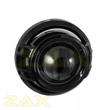 Маска для биксеноновых линз Zax BL-052 (3.0'')
